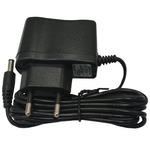 Блок питания универсальный (BurstScan II/ScanBat/BurstScan HD/IronScan)