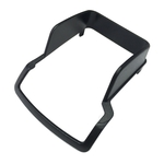 Защитная шторка (Privacy shield) для Verifone Vx520