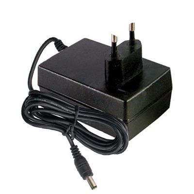 БП 5V к сканерам Zebex (для RS интерфейсов), арт. 11S-500R52-016