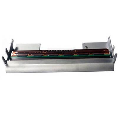 Печатающая головка TSC 98-0650017-01LF