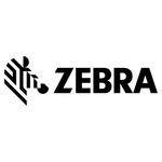 Зарядное устройство Zebra 300039