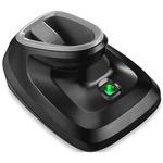 Зарядное устройство Zebra CR2278-PC10004WW