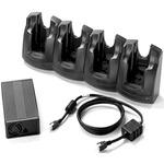 Зарядное устройство Zebra CRD3000-401CES