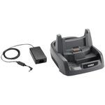 Зарядное устройство Zebra CRD4000-110UES