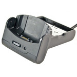 Зарядное устройство Zebra CRD5000-1000UR
