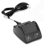 Зарядное устройство Zebra P1031365-065
