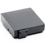 Аккумулятор Zebra P1050667-016