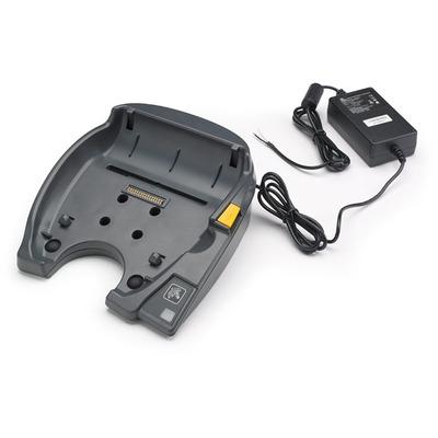Автомобильная зарядка Zebra P1050667-026
