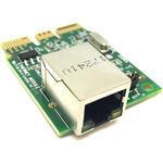 Модуль Zebra P1080383-033