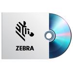 Контракт на поддержку Zebra EDK-SUP