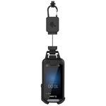 Ретрактор Zebra SG-RS51-RLYD1-01